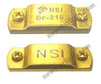 Nsi New Starlight Industries Pte Ltd